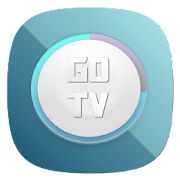 GO TV - Xem TV Online - Asian Cup 2019