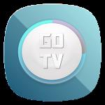 GO TV - Xem TV Online - Asian Cup 2019 2.0.1.1