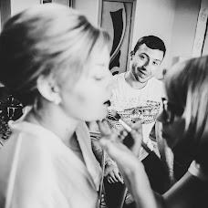 Wedding photographer Katerina Bessonova (bessonovak). Photo of 05.01.2017