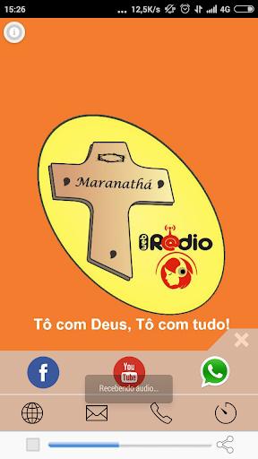Maranathá FM