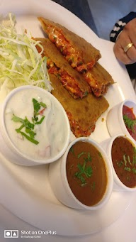 Only Parathas photo 4