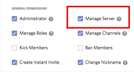 manage-server-permissions