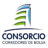 Consorcio Corredores de Bolsa