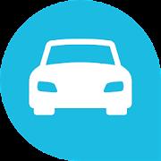 Lepermislibre, votre auto-école en ligne. 1.7.1 Icon