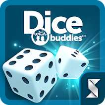 Dice With Buddies™ Free v4.4.1