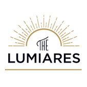 The Lumiares