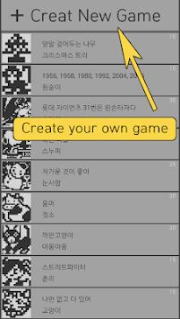 Logic Sketch Plus - picross apk screenshot