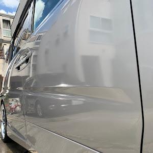 ステップワゴン RG1 のカスタム事例画像 RG☆KAZUMAさんの2020年09月22日13:33の投稿