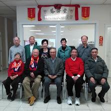 2017-02-22 LA Fong Lun visitors