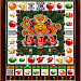 夜市小瑪莉(麻仔台,BAR,老虎機,水果機) icon