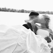 Wedding photographer Kseniya Borisova (ksyushabarboris). Photo of 21.09.2014