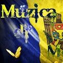 Moldova Muzica Online icon