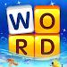 Word Games Ocean: Find Hidden Words icon
