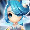 Mermaid_Water