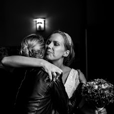 Wedding photographer Kristjan Loek (kristjanloek). Photo of 12.10.2017