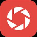 Westeros Demo App icon