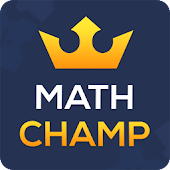 Maths Puzzle Games - Are you the next Genius!