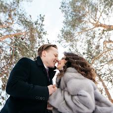 Wedding photographer Nazariy Karkhut (Karkhut). Photo of 27.03.2018