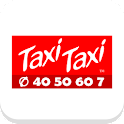 TaxiTaxi Driver icon