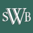 Watertown Savings Bank Mobile icon