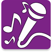 Tải Hát Karaoke Việt Nam 2018 APK