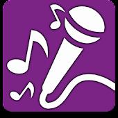 Tải Hát Karaoke Việt Nam 2018 miễn phí