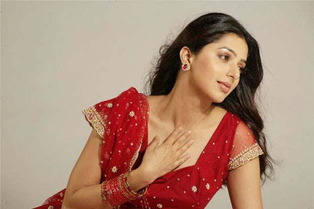 Bhumika Chawla hot tamil, Bhumika Chawla hot telugu