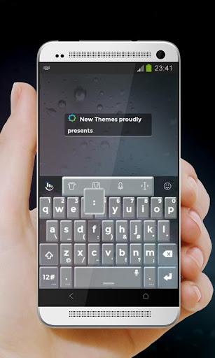 無料个人化Appのハンマーウォッチドッグ TouchPal|記事Game