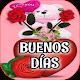 Buenos dias Buenas tardes y Buenas noches Download for PC Windows 10/8/7