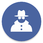 Profile Stalkers For Facebook 11.5