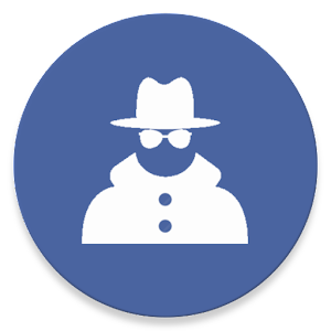profile stalkers for facebook android apps on google play