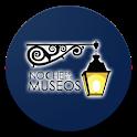 NOCHE DE LOS MUSEOS GT icon