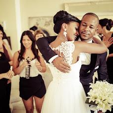 Wedding photographer Misha Khaynovskiy (Phototouch). Photo of 22.07.2014