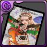 解体人形ジェニー【DM】カード