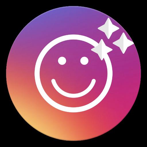 InstaFilters (Best Photo Editing App)