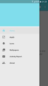 Theme - Galaxy S7 v1.1.0