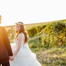 Esküvői fotós Csaba Molnár (molnarstudio). Készítés ideje: 22.08.2017
