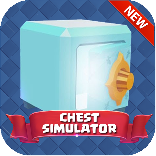 Chest Simulator for BS