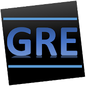 Effortless GRE Word Learning