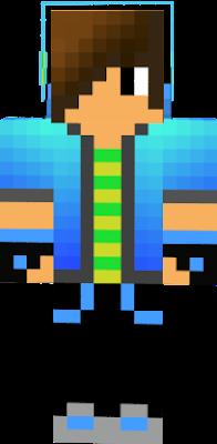 survivalcraft skin creator apk
