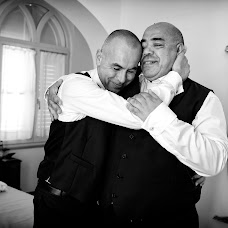 Wedding photographer Gianni Coppola (giannicoppola). Photo of 27.09.2015