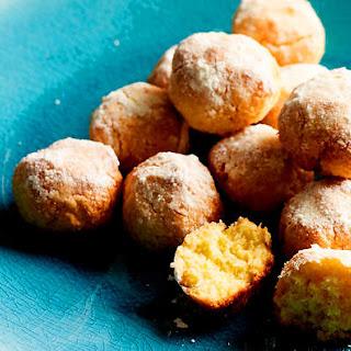 Moroccan Desserts Recipes.