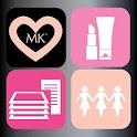 MK Digital icon