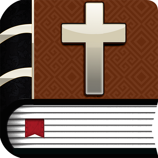 Bible in Dutch
