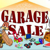 Yard Sale - Garage Sale - Moving Sale Listings USA