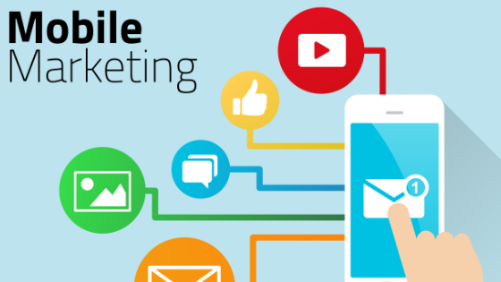 Mobile Marketing Strategies and Trends: Key Learnings from the First Half of 2019