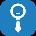 Multitrabajos.com | Empleos icon