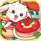 Lop Bakery icon
