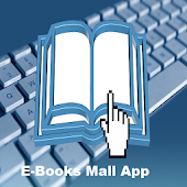 Ebook Mall App