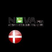 Radio Nova App